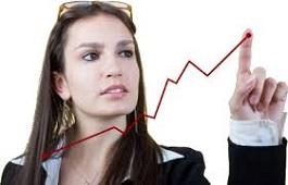 mujeres-mercados-valores-2