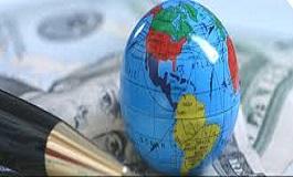 prima-riesgo-mercado-deuda-bolsa-1