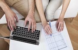 vocabulario-financiero-inversores-noveles-2