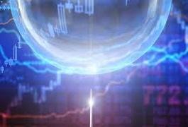 burbujas-historicas-mercados-1