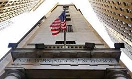 vocabulario-financiero-inversores-noveles-III-2