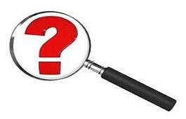 invertir-fondos-preguntas-previas-1