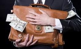 invertir-fondos-preguntas-previas-2