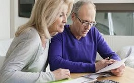 servicios-financieros-como-reclamar-1