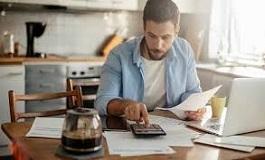servicios-financieros-como-reclamar-2