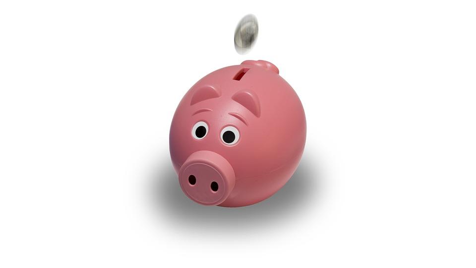 piggy-bank-1056615_960_720