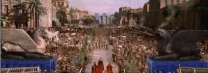 arkad-hombre-rico-babilonia-1