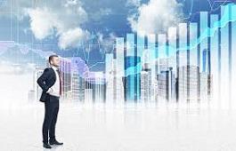 fondos-inversion-reflexiones-estrategias-consejos-1