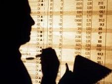 fondos-inversion-reflexiones-estrategias-consejos-2