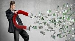 5-objetivos-financieros-hacer-dinero-2
