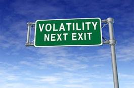 efectos-positivos-volatilidad-bursatil-1