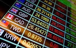 inversion-afectada-cambio-divisa-1