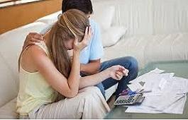 deudas-como-refinanciarlas-1