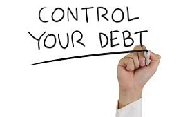 deudas-como-refinanciarlas-2