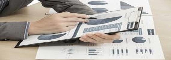 fondos-gestion-dinamica-1