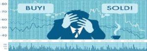 sabios-consejos-trader-bursatil-