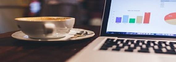 vocabulario-financiero-inversores-noveles-X