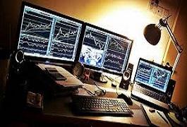 psicologia-inversora-nuevos-traders-2