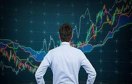 trading-tiempo-calidad-1