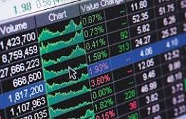 vocabulario-financiero-inversores-noveles-xii-4