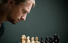 preparacion-psicologica-ganar-bolsa
