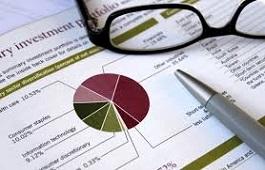 rentabilidad-ideal-fondo-inversion