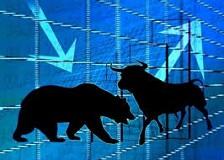 vocabulario-financiero-inversores-noveles-xiv-2